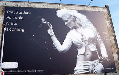 sony_whiteiscoming_ad_large.jpg