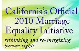 marriage-equality-2010