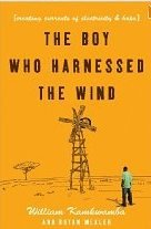 harnessed-wind