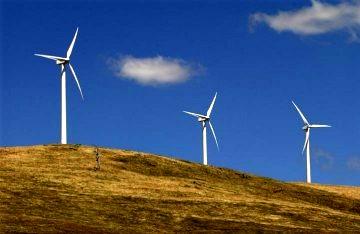 australia-wind-turbines