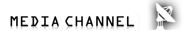 media-channel-logo