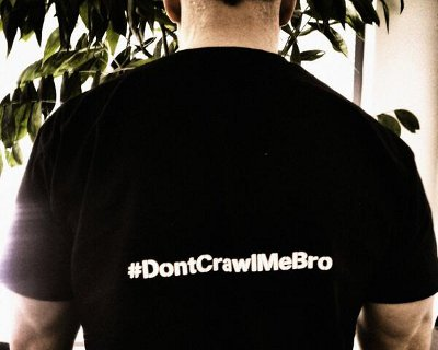 dont-crawl-me-bro