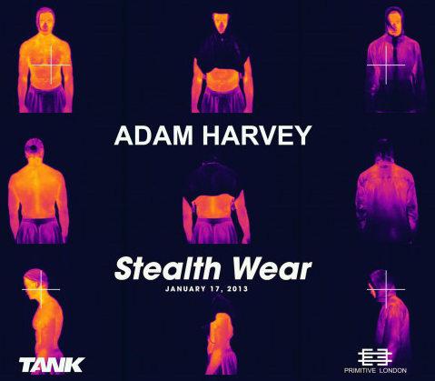 stealth-wear