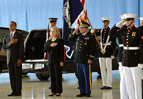 Ceremony_for_Benghazi_victims