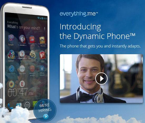 dynamic-phone
