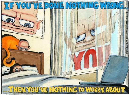 nothingtoworryabout