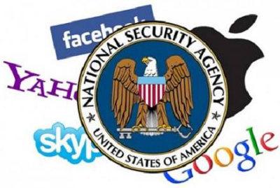 NSA-silicon-valley