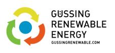 gussing-renewable