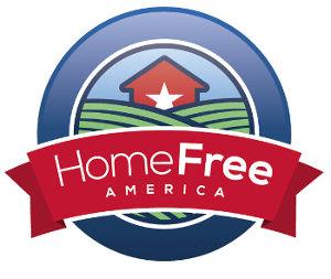 homefree-america