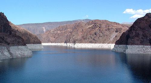 Lake_Mead_1