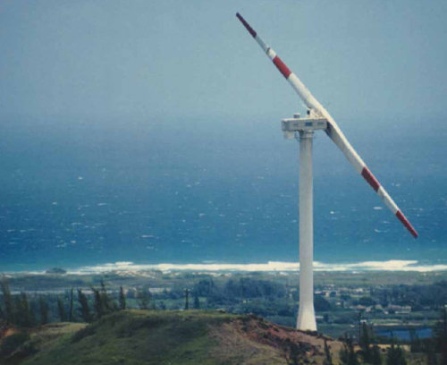 scd-wind-turbine