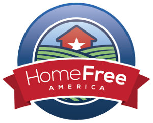 Homefreeamerica