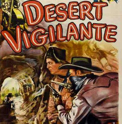 desert-vigilante-poster