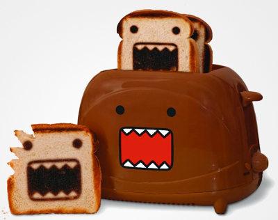 internet_toaster