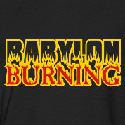 Babylonburning