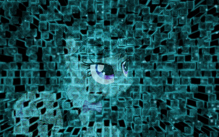 octavia_cyberspace