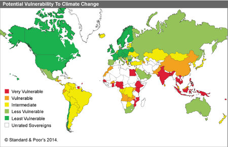 climate-change-vulnerability