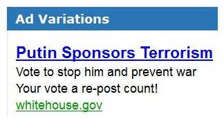 putin-terrorism