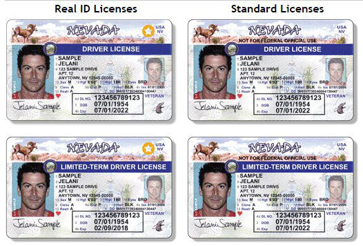 real-id