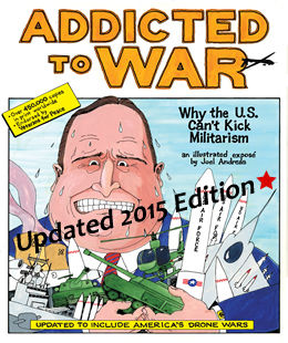 addicted_to_war