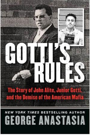 Gotti's Rules