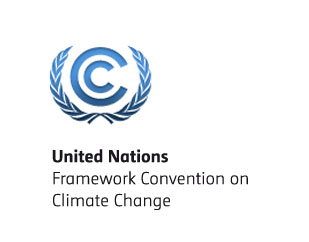 U.N Framework Convention on Climate Change