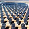 ee3db00e2ee91c72d252440dee4a5b97e771e3d31eb610449c_640_solar-photovoltaic