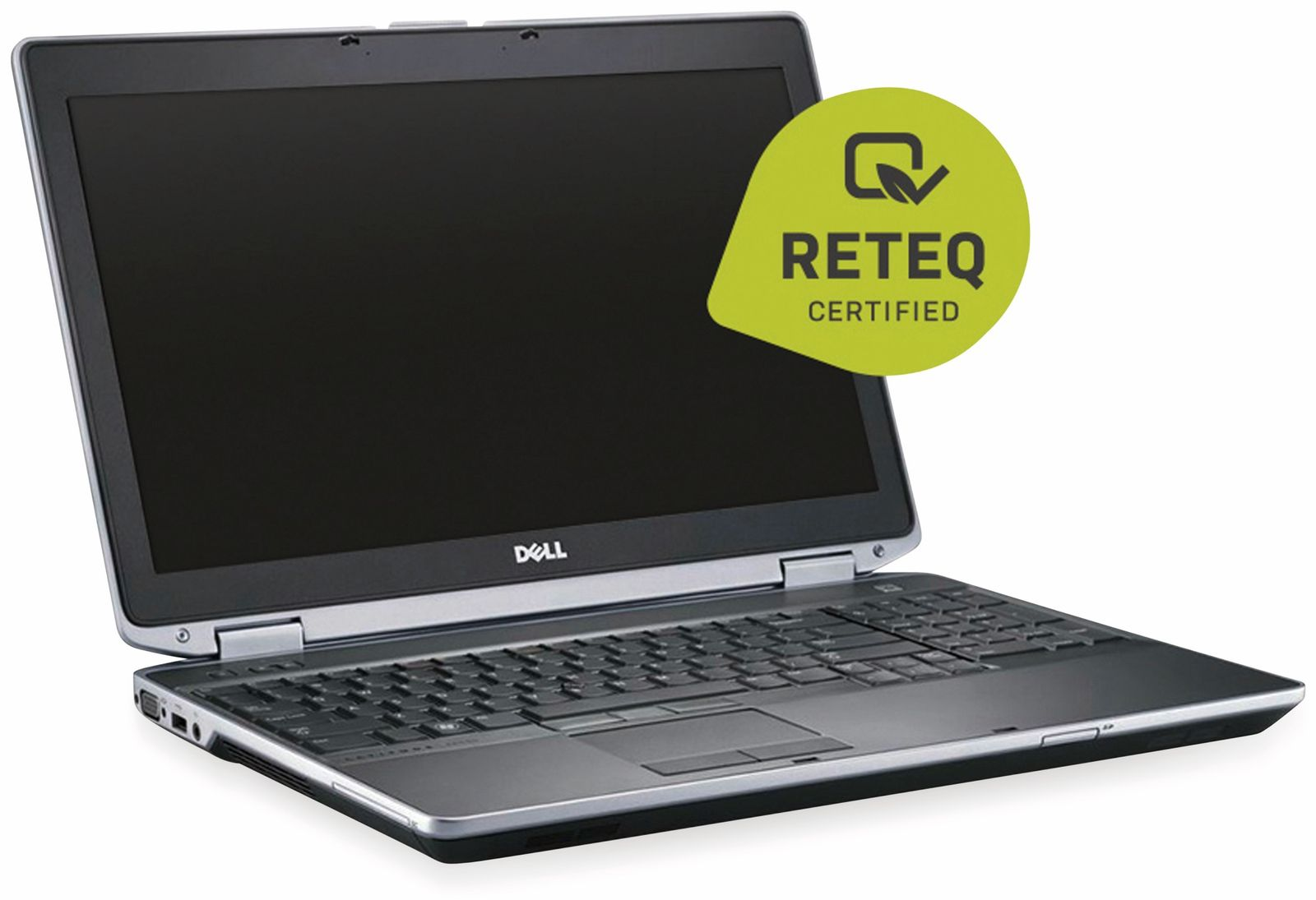 Laptop Online Kaufen Refurbished Laptops Notebooks Günstig Online Kaufen