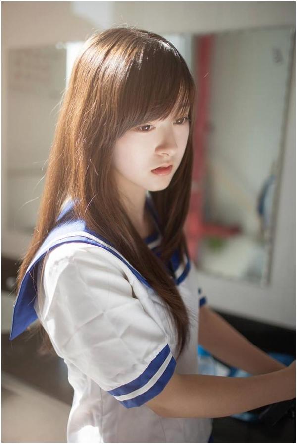 Uniform8