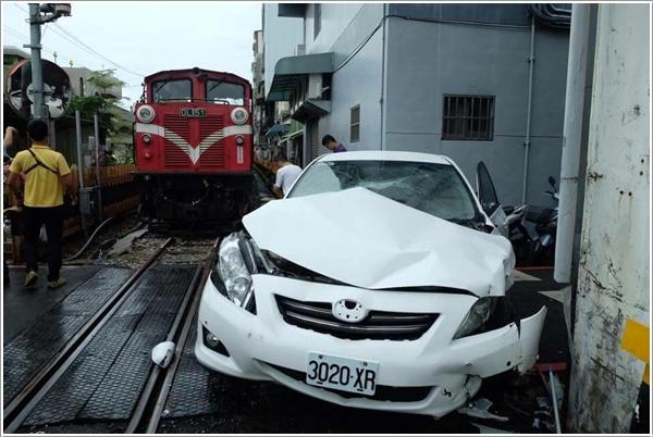 accident16