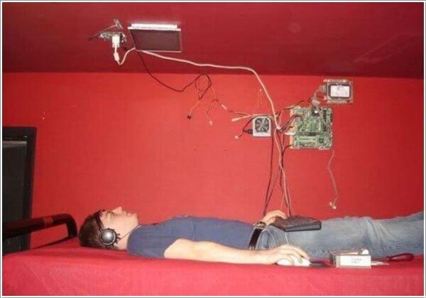 lazy (11)