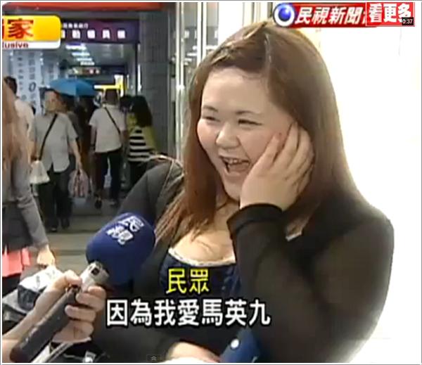 fnews_drama4