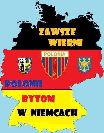 Polonia-Pl2