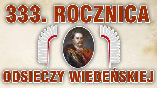 Polonijny Komitet Obchodów Odsieczy Wiedeńskiej
