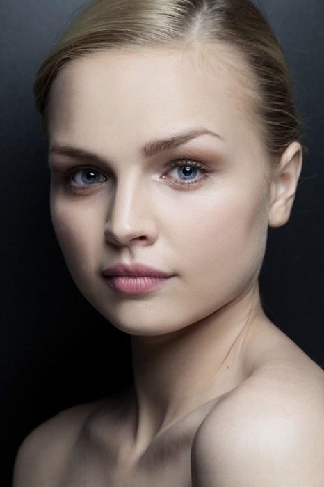 makup_naturalny_monika_dworakowska