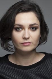 monika_monika_dworakowska