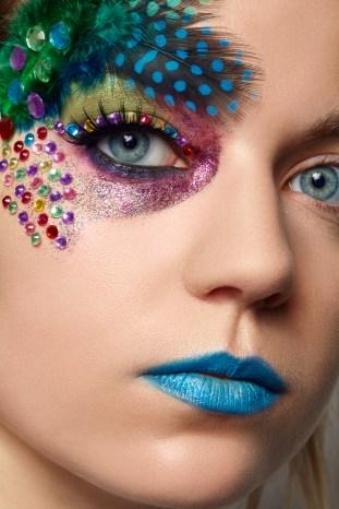 close-up_monika_dworakowska