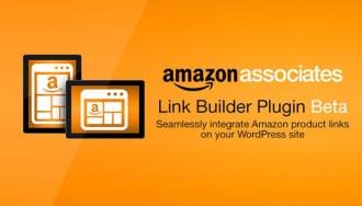 Amazon Associates: Introducing our Official WordPress Plugin