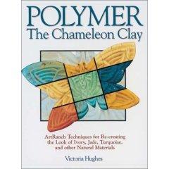 claychameleon.jpg