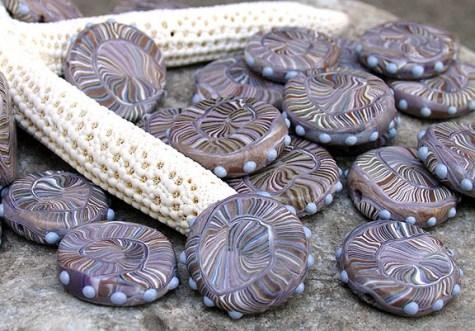 shellbeads.JPG