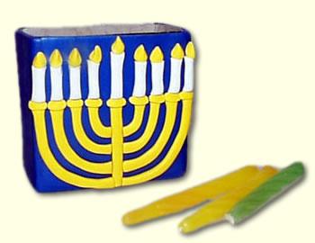 Candlebox9