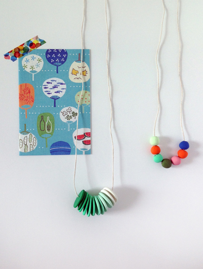 polymer_clay_necklaces