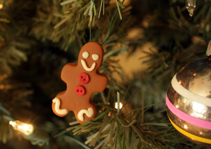 gingerbreadmenornament