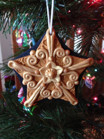 star_ornament