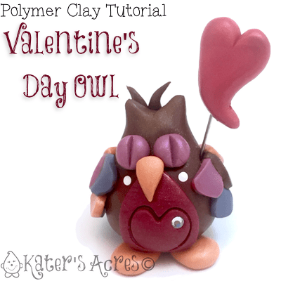 Polymer-Clay-Valentines-Day-Owl-Tutorial-by-KatersAcres