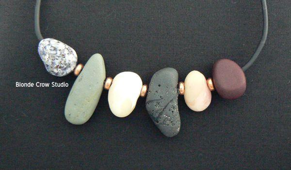 MJB-faux-beach-rocks