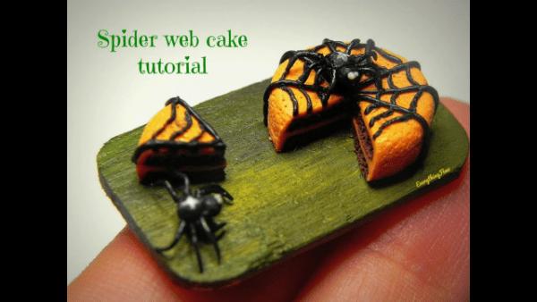 halloween-minis-cake