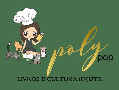POLYPOP_LOGO