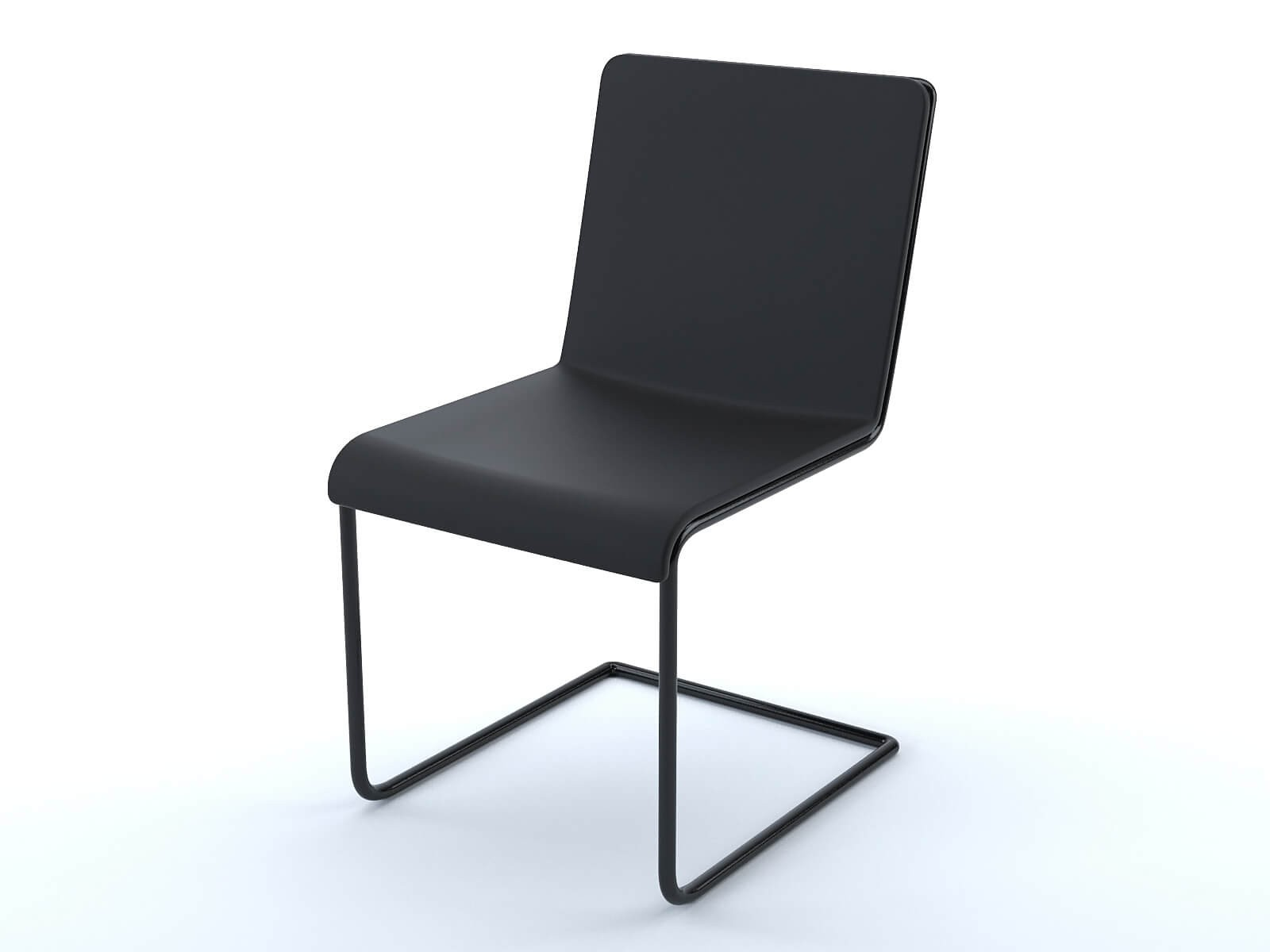 Gallerie chaise bureau rouge u clubmaison