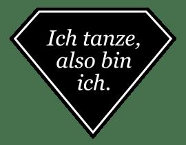 Logo_TRND_BLOG_ret